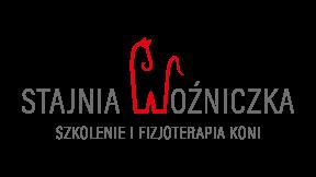 Stajnia Wozniczka